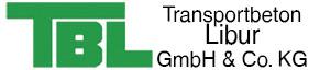 TBL Transportbeton Libur GmbH & Co. KG